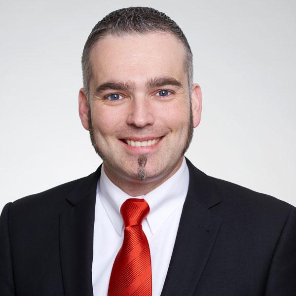 Jens Freymuth