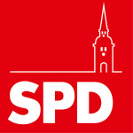 Logo: SPD-Fraktion Oldenburg