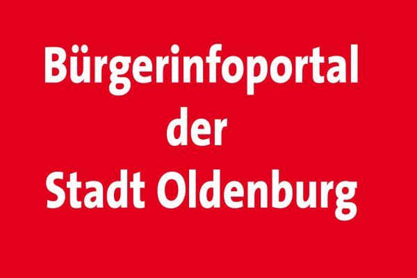 Bürgerinfoportal